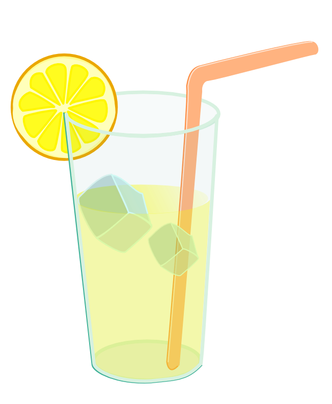 Free lemonade cliparts download. Drink clipart uses water