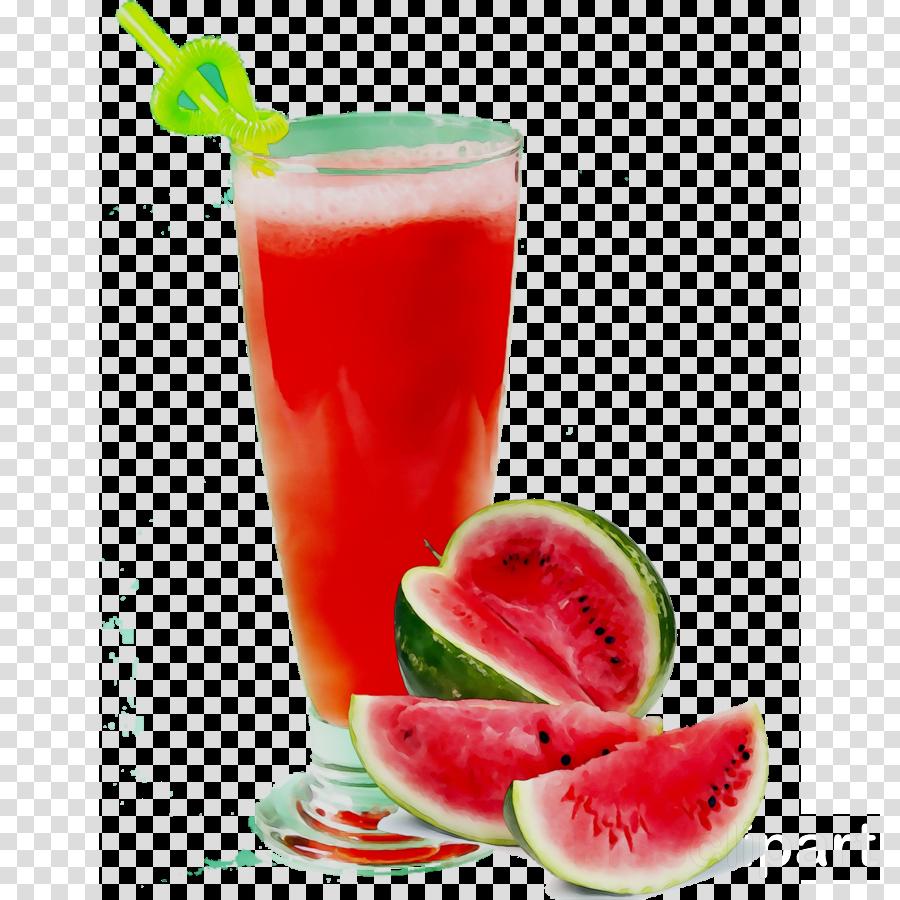 Background cocktail juice . Watermelon clipart watermelon drink