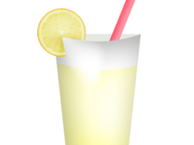 Drink clipart welcome drink. Drinks free on dumielauxepices