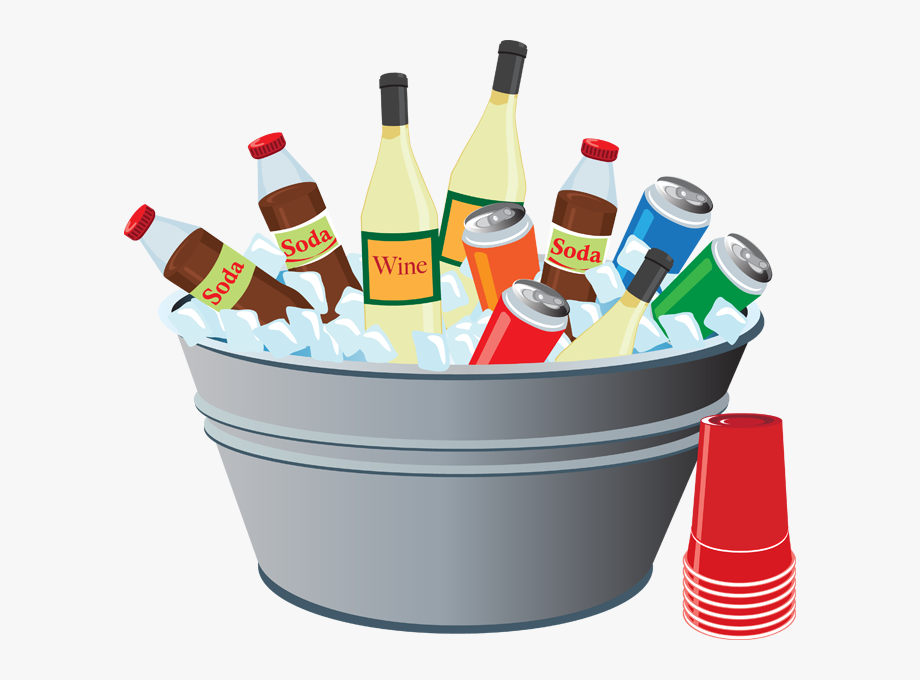 Grab this free summer. Drink clipart welcome drink