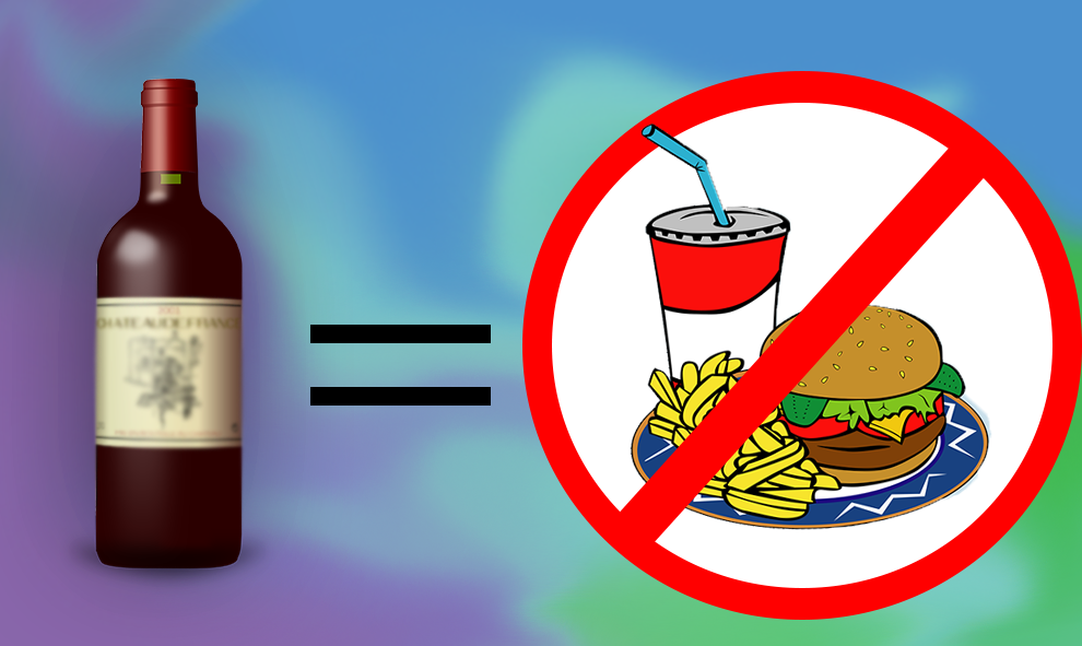 drinking clipart alcohol awareness