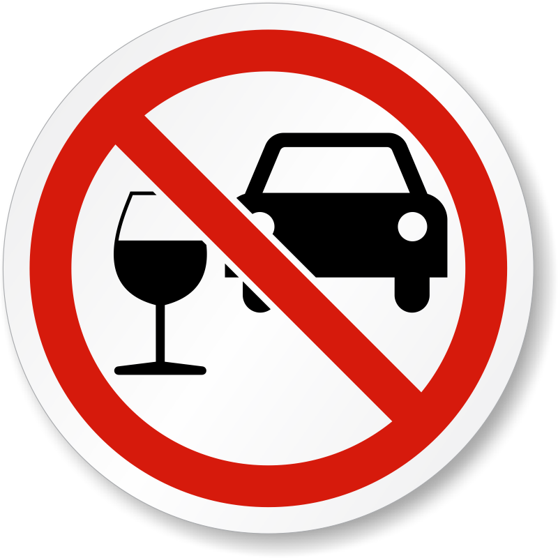 Sheriff s office participates. Drinking clipart alcohol awareness