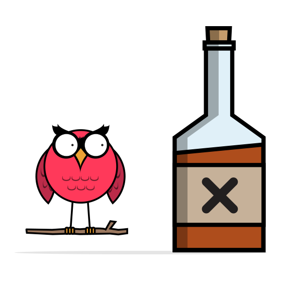 Bewise be real know. Drinking clipart alcohol poisoning