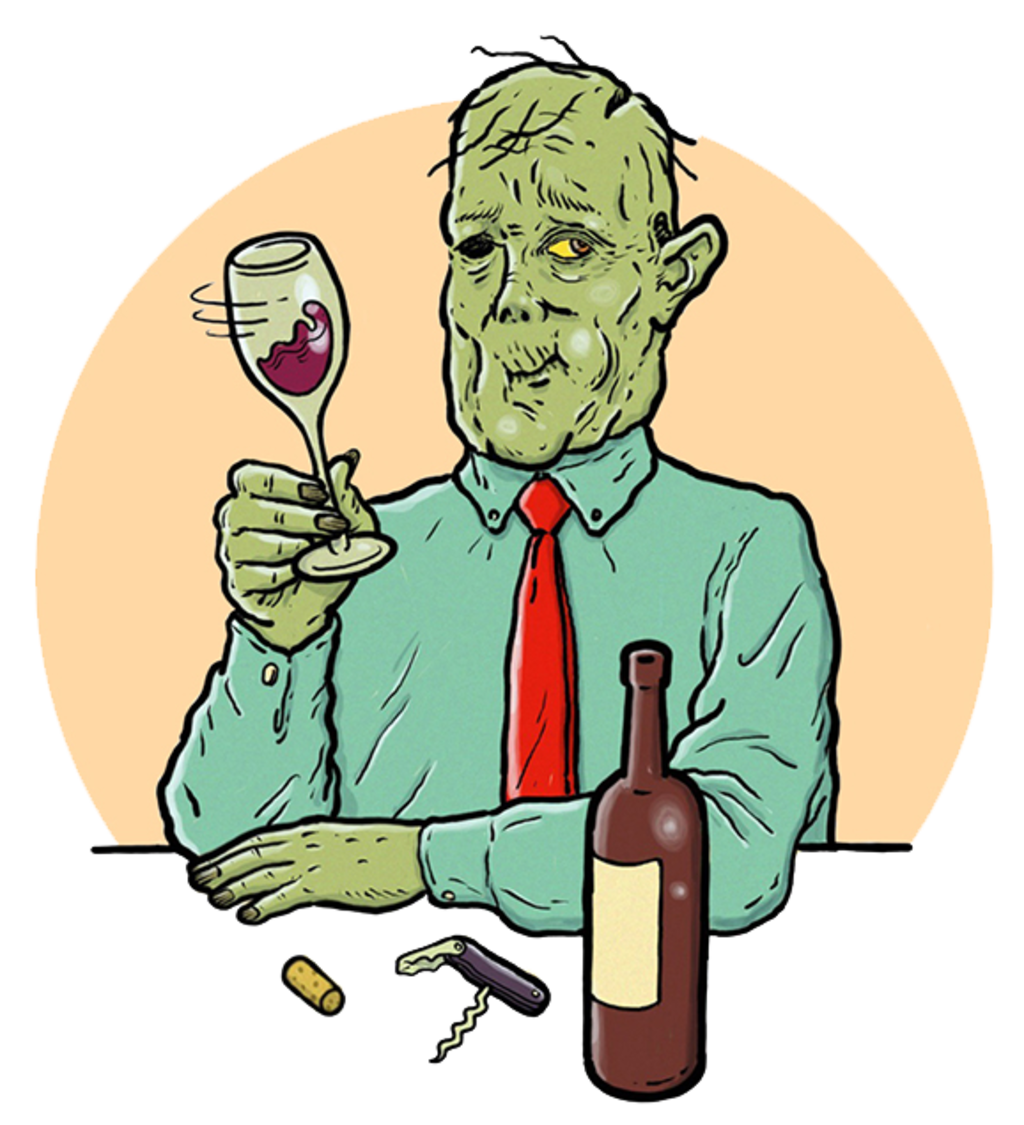 Zombie campaigns investigations tampa. Drinking clipart alcohol tobacco