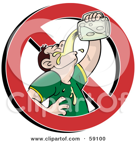 Drinking clipart anti alcohol. Free download best