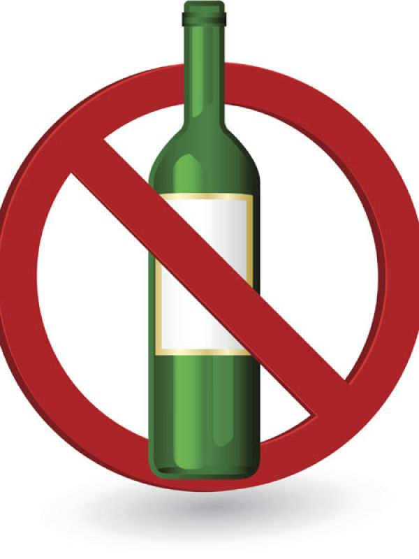 Free download best . Drinking clipart anti alcohol