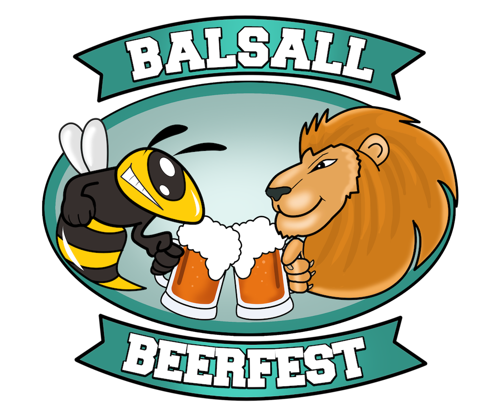 Balsall common beer . R clipart festival indian