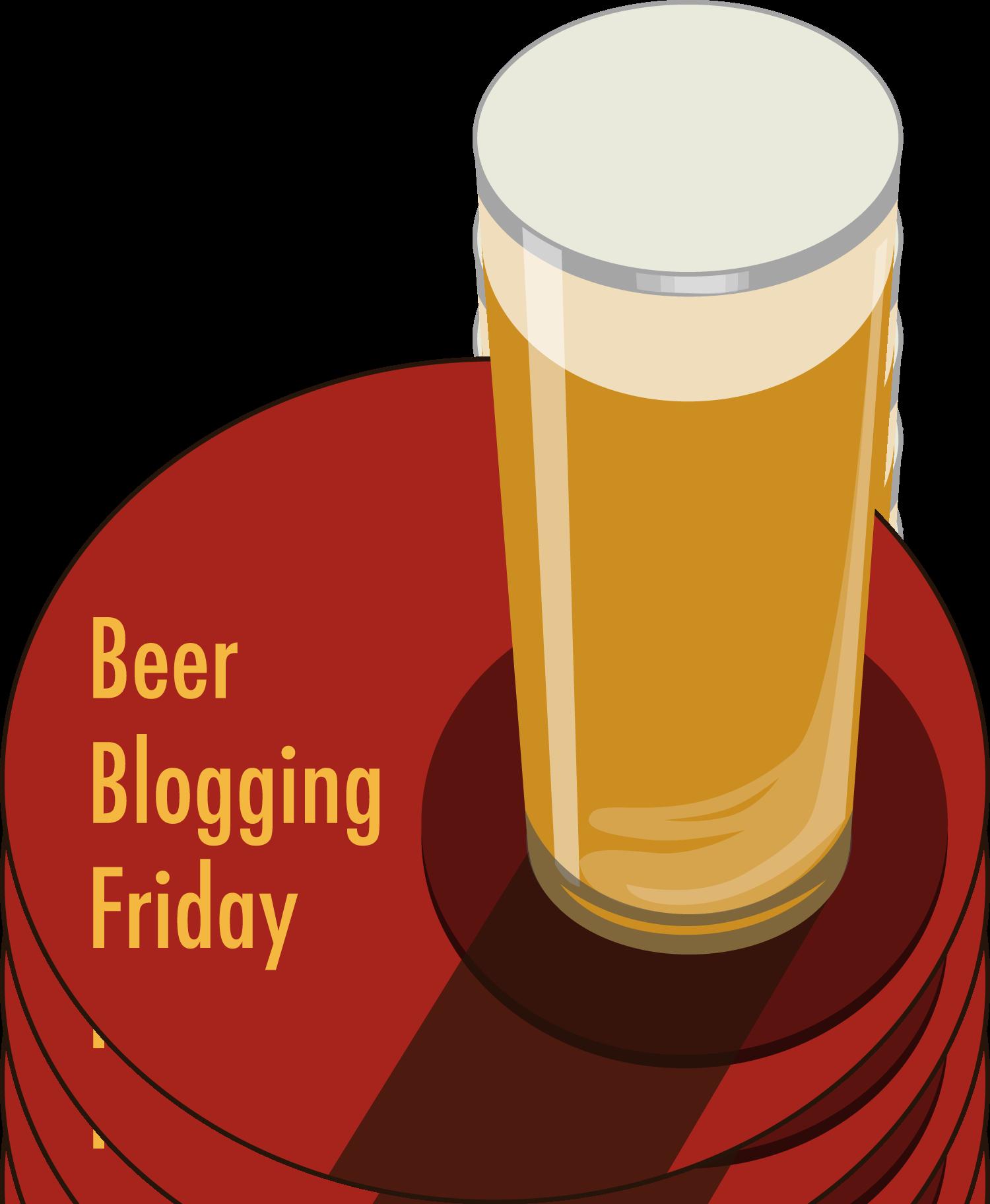 Drinking clipart beer tasting. Brookston bulletin blog bartending