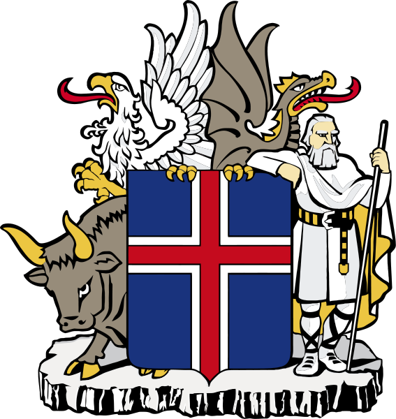 Iceland ranks lowest amongst. Drinking clipart binge drinking
