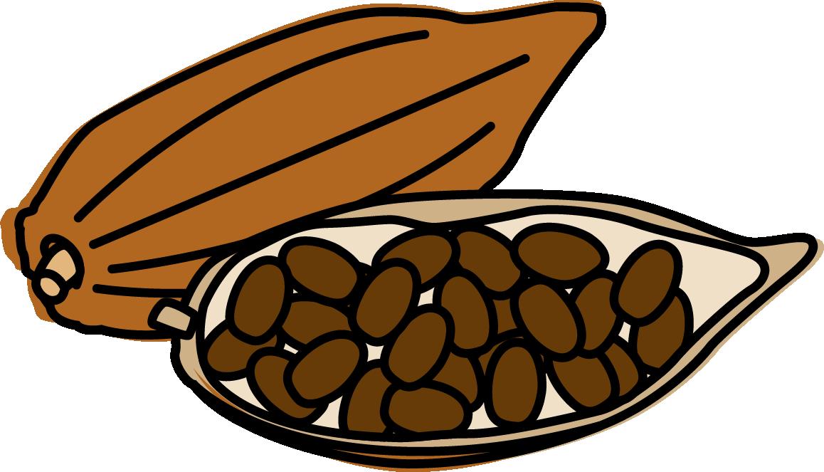 Bitter cocoa sorbet scaramouche. Lemons clipart sour food