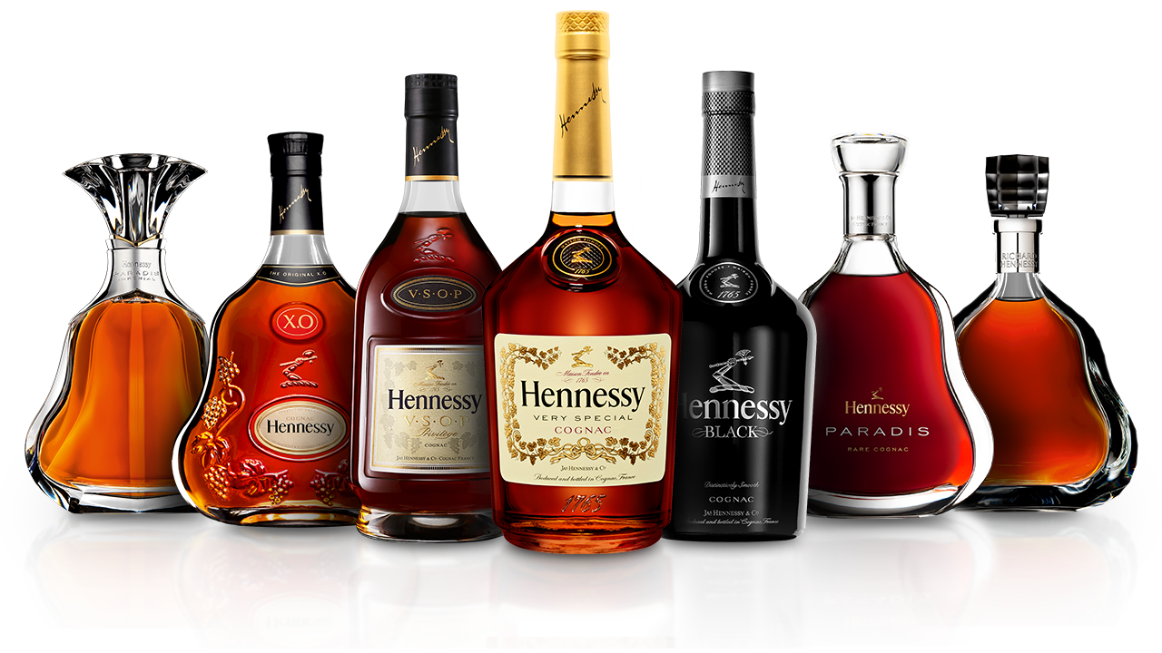 Purchase the bottles from. Drinking clipart bottle hennessy