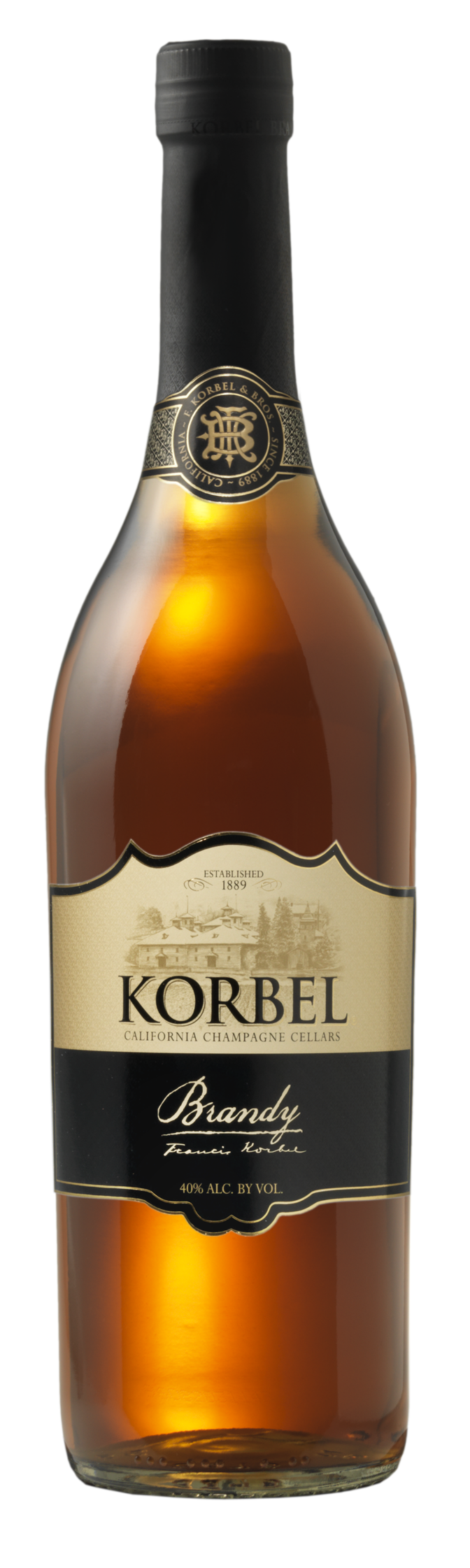 Drinking clipart brandy bottle. Png image