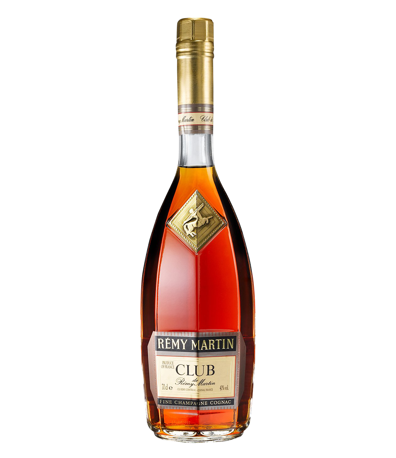 Drinking clipart brandy bottle. Wine png image purepng