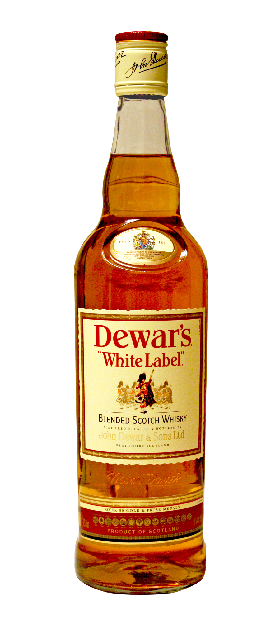Whiskey png image purepng. Drinking clipart brandy bottle