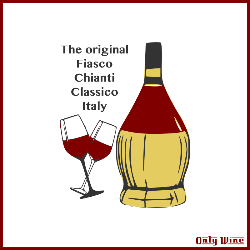 Drinking clipart brandy bottle. Alcohol ancient anniversary art