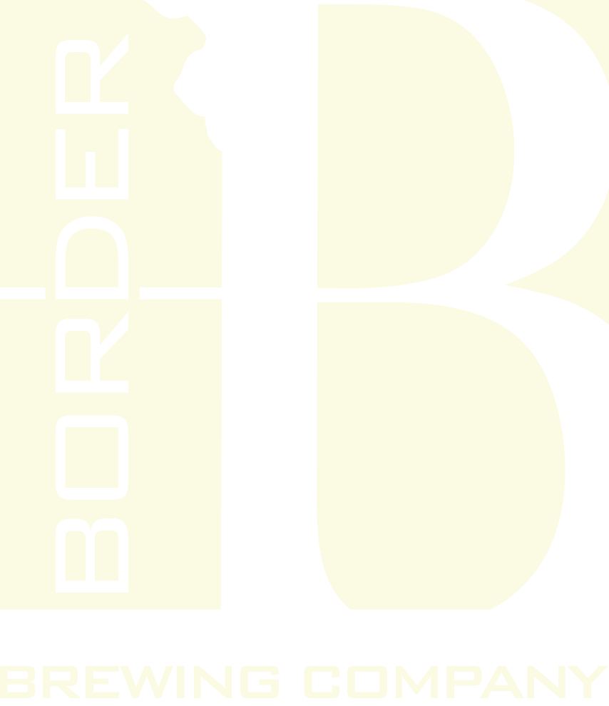 Voting clipart border. Brewing company