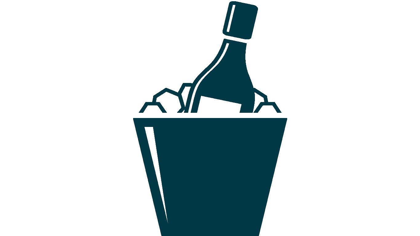 Drinking clipart craft beer bottle. Brewpublik office delivery wine