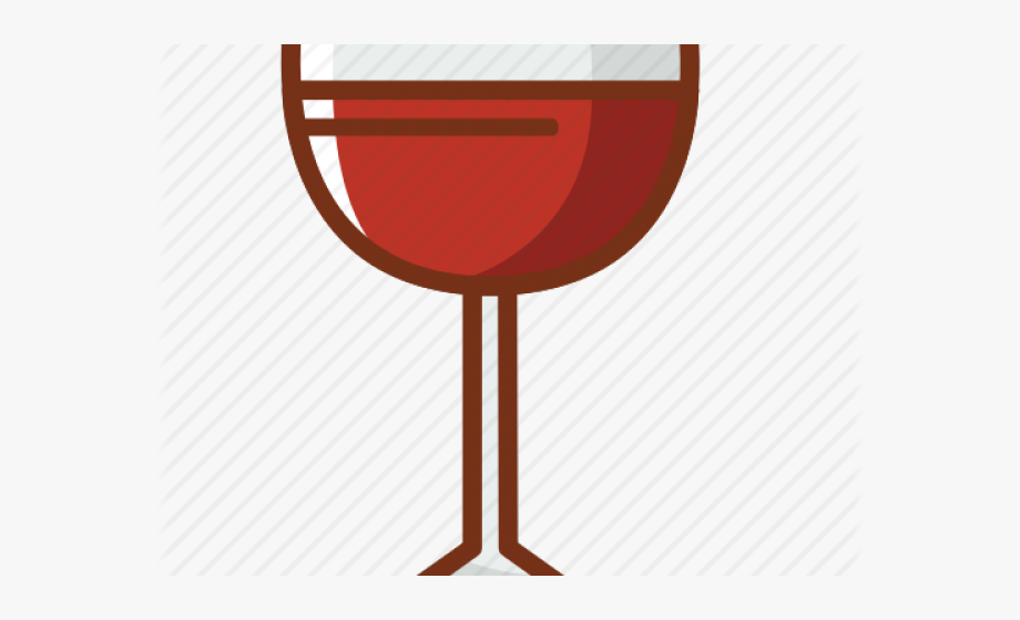 drinking clipart cup wine