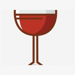 Alcohol glass download on. Drinking clipart cup wine