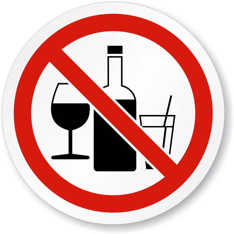 Drinking clipart drinker. Dating without the cooties