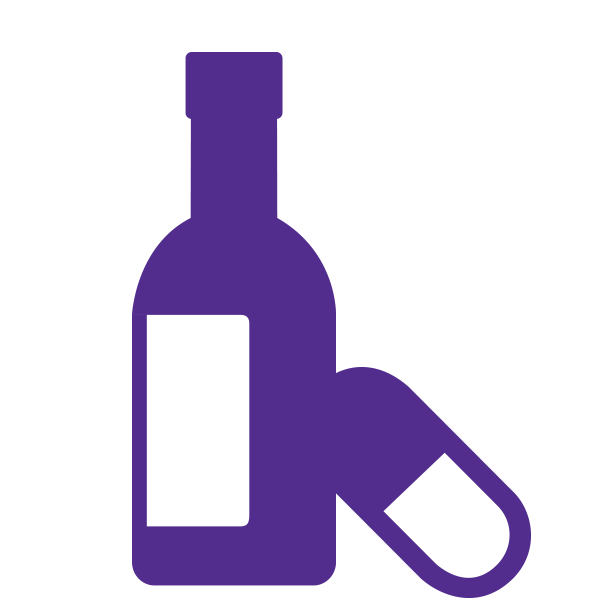 Worry clipart statistics australia. Alcohol drugs other dependencies