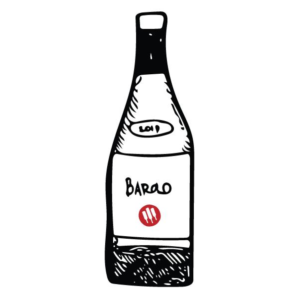 Drinking clipart empty bottle.  wine etiquette tips