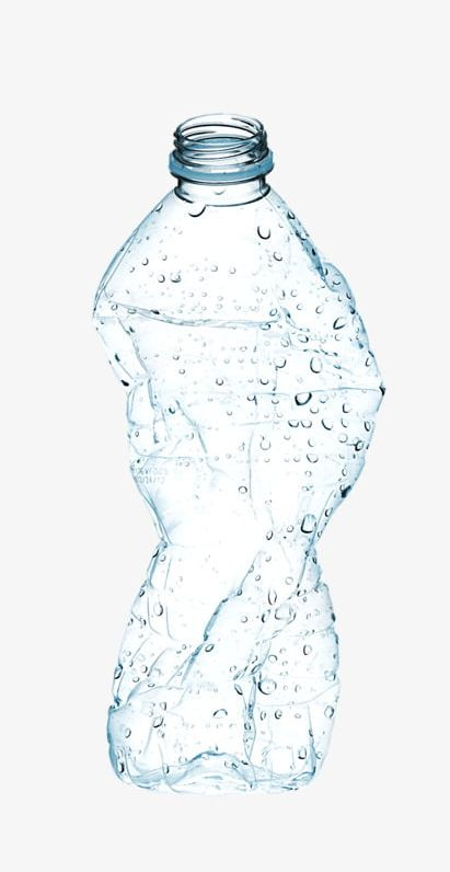 Drinking clipart empty bottle. Drink water png blue