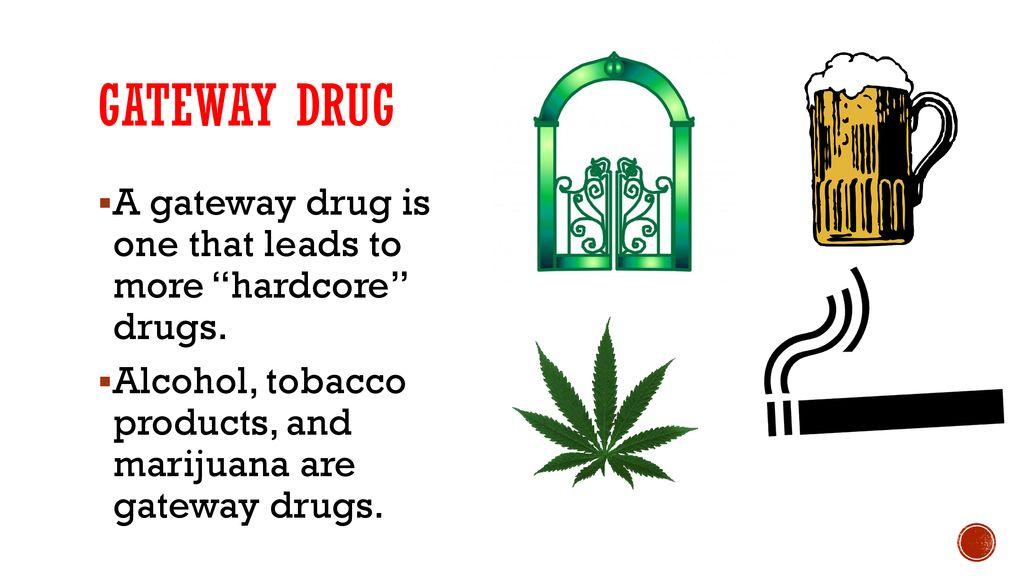 Drugs clipart gateway drug. Free alcohol download clip