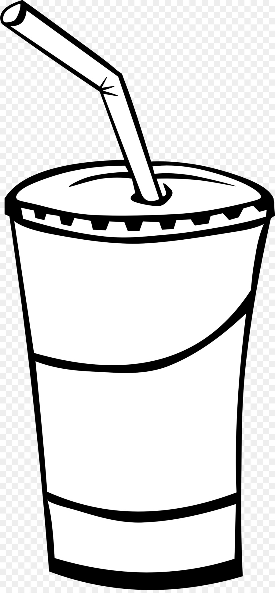 Juice background cocktail drink. Drinking clipart line