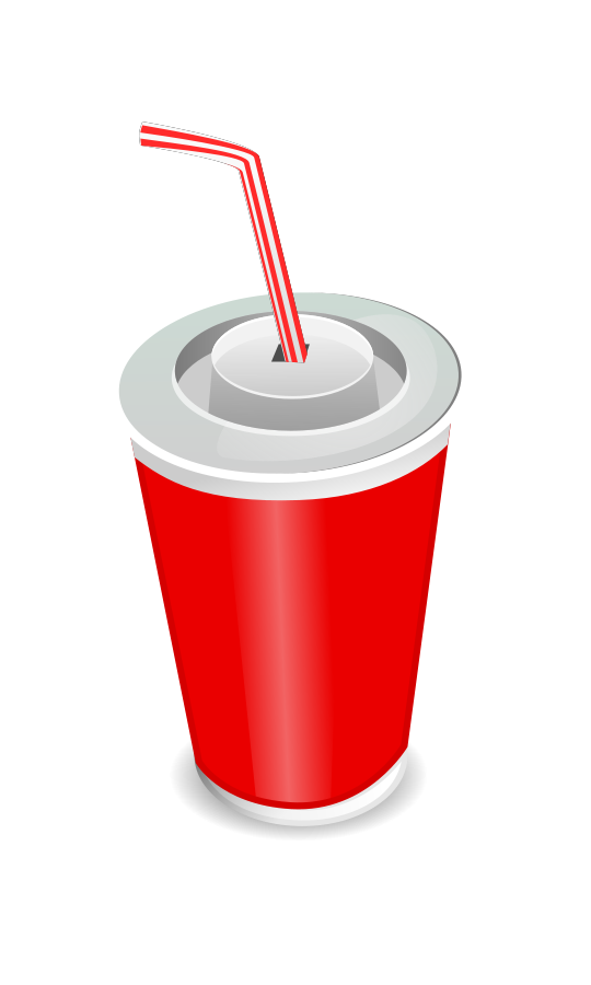 Drinking clipart no alcohol. Drink collection clip art