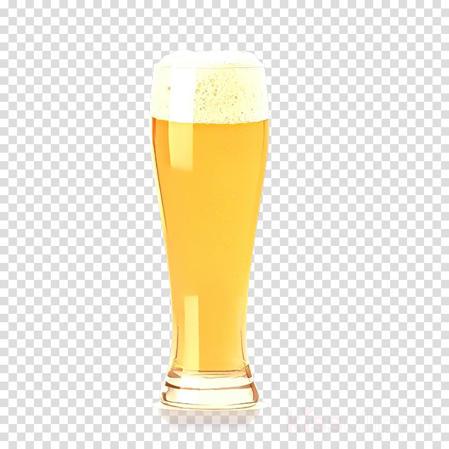Drinking clipart pint glass. Beer drink wheat