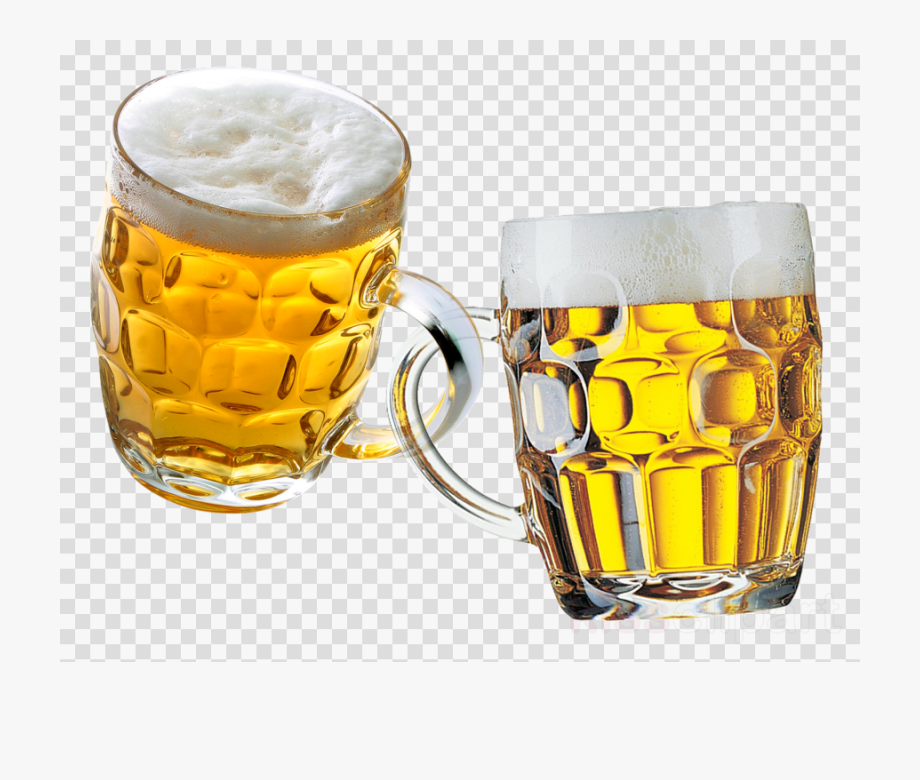 Drink transparent image beer. Drinking clipart pint glass