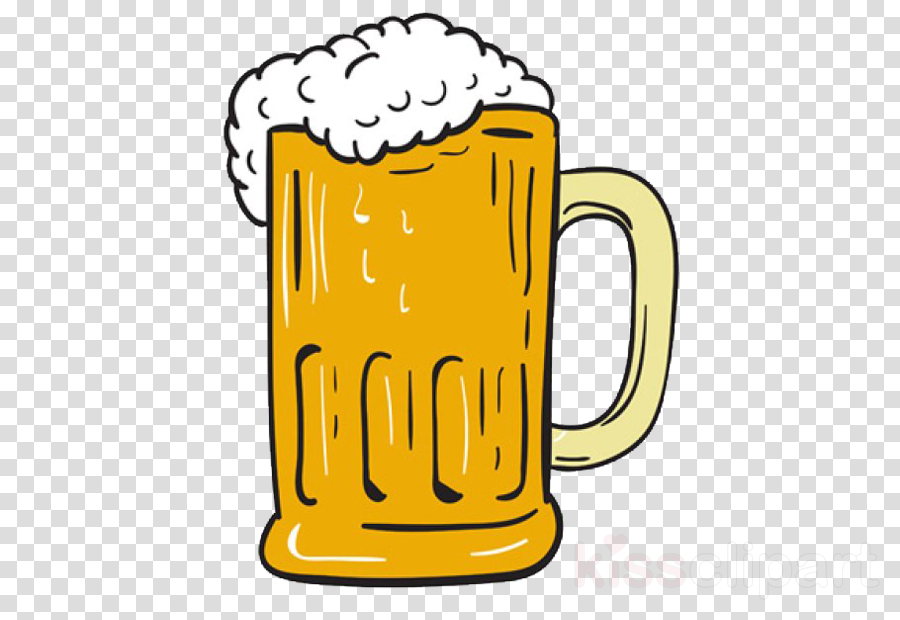 Drinking clipart pint glass. Mug beer drinkware drink