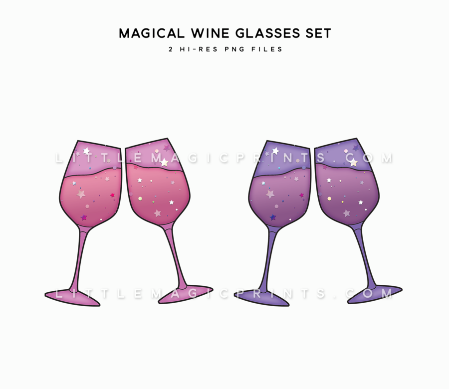 Glass drink transparent clip. Drinking clipart purple wine