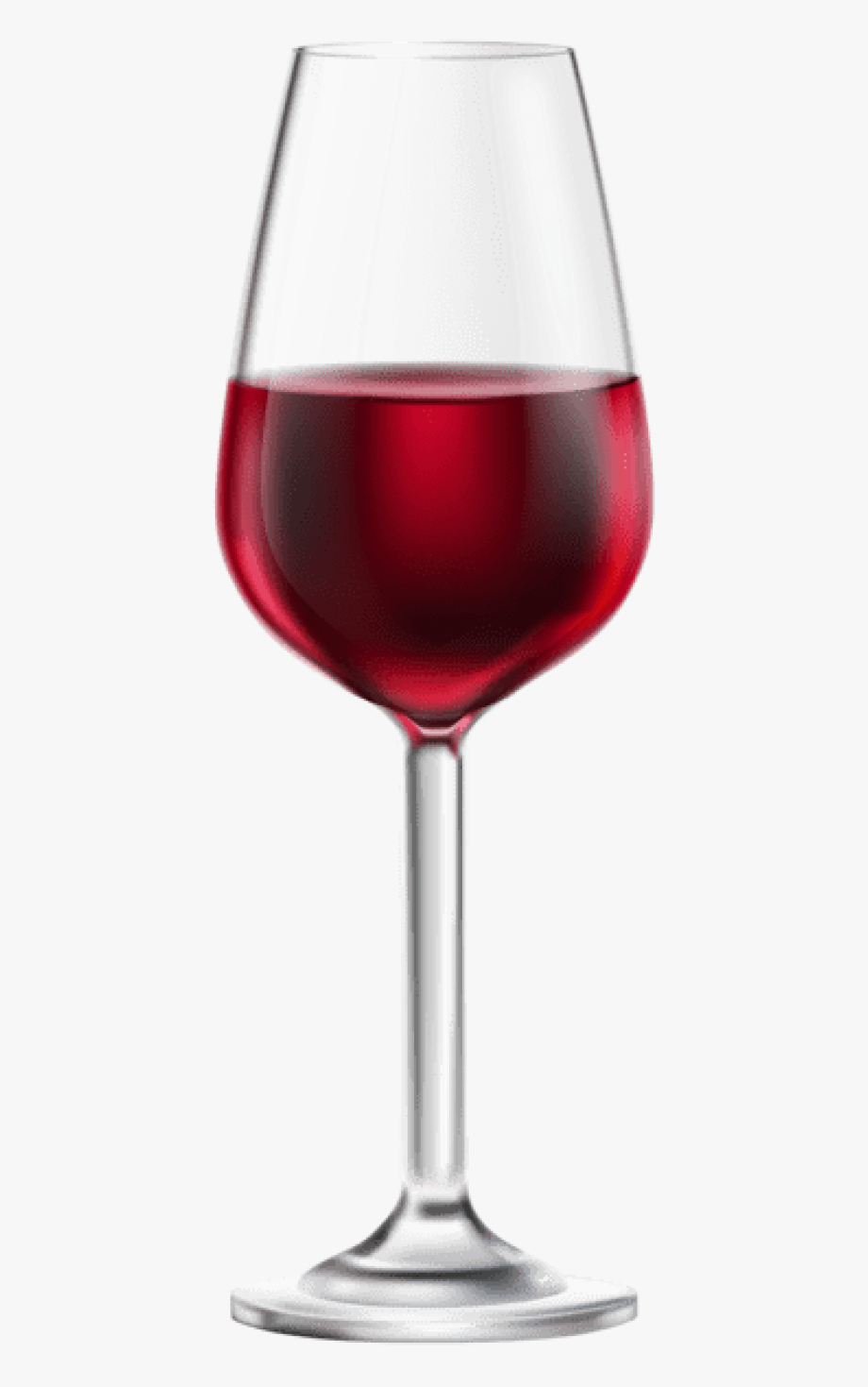 Glass with drink png. Drinking clipart red wine