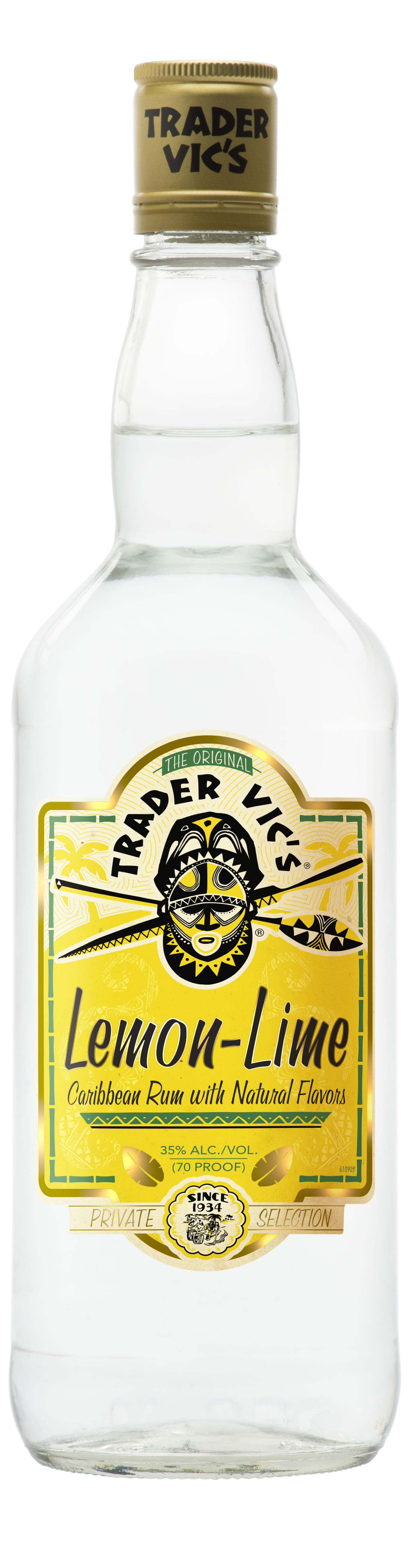 Trader vic s products. Drinking clipart rum