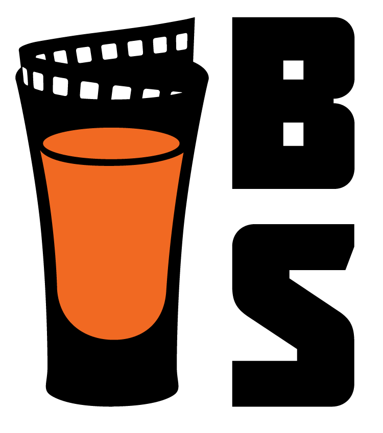 Gif gal page dog. Drinking clipart shot glass