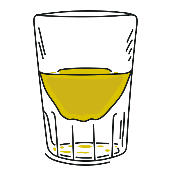 Free download best on. Drinking clipart shot glass