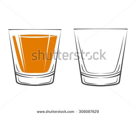 clip art clipartlook. Shot clipart shot glass