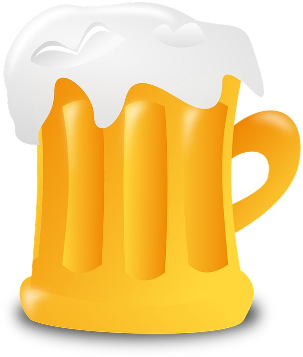 Collection of free dirking. Drinking clipart tombola