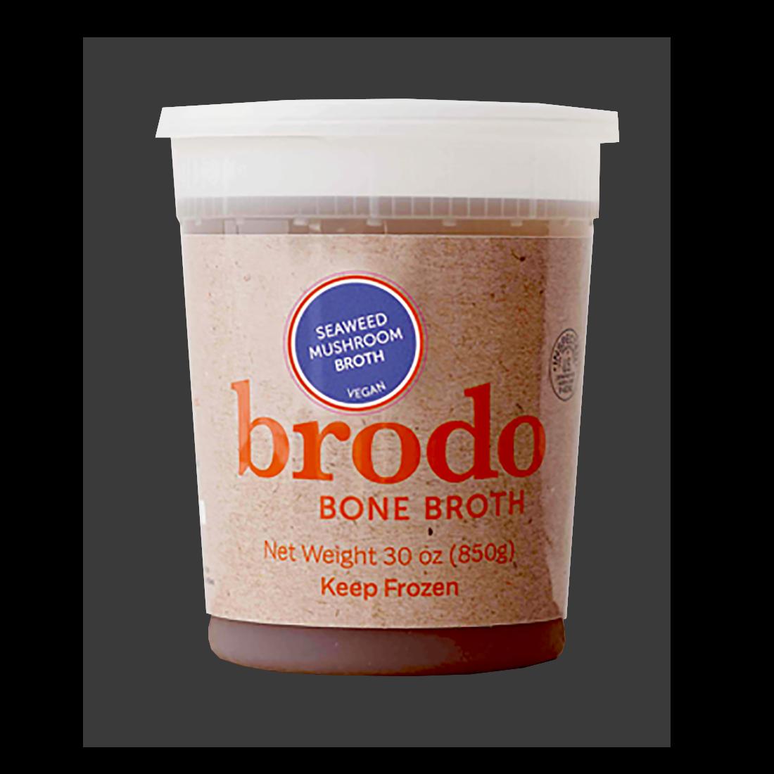 Drinking clipart unhealthy. Bone broth buy in