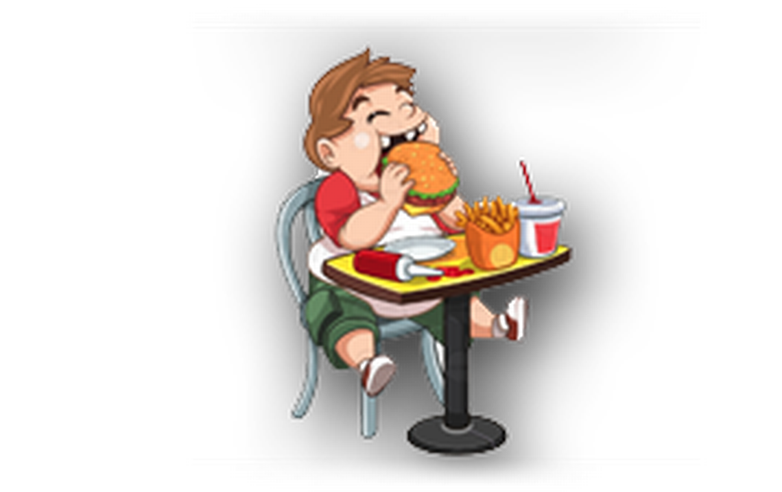 Drinking clipart unhealthy. Report s fattest states