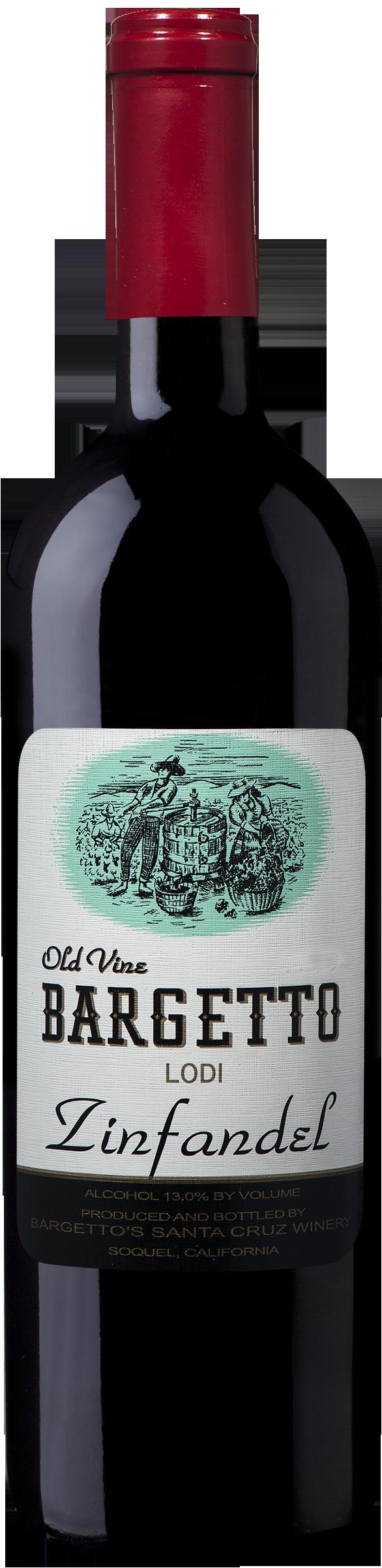 Drinking clipart vintage wine bottle. Trade media notes shelf