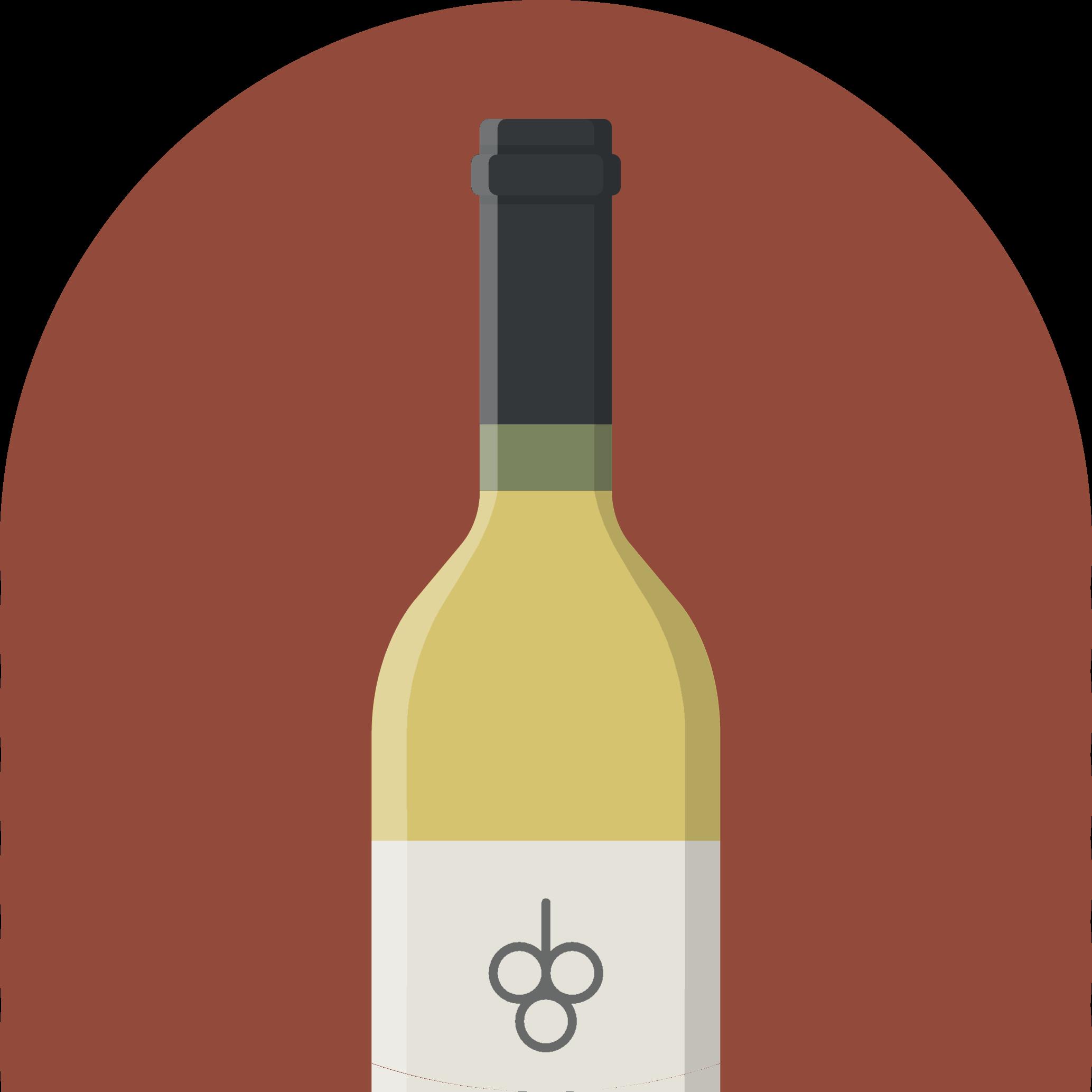 James charles winery vineyard. Drinking clipart vintage wine bottle