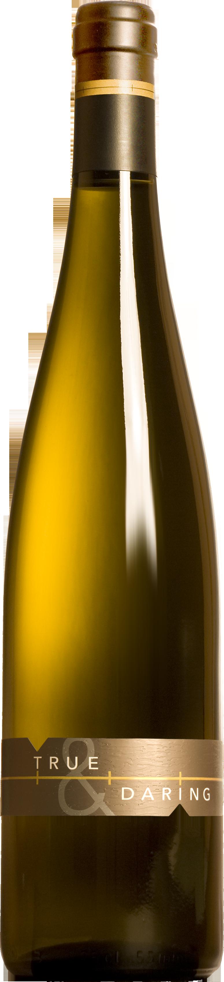 Drinking clipart vintage wine bottle. Png image pinterest