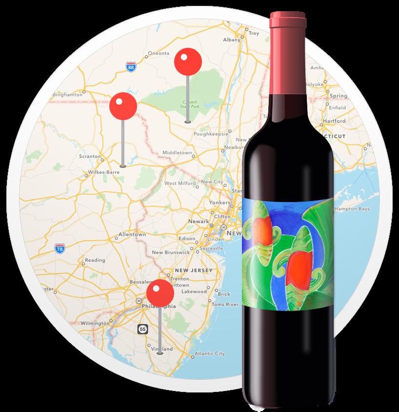 Drinking clipart vintage wine bottle. Organic vintages store locator
