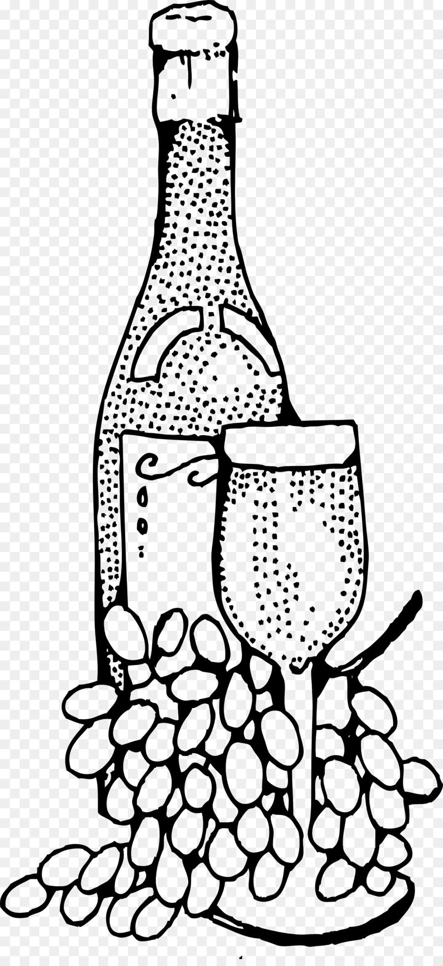 Drinking clipart vintage wine bottle. Background png download free