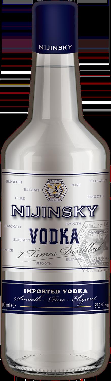 Drinking clipart vodka. Devine distillates