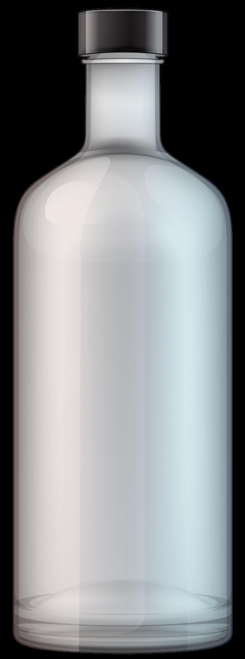 Vodka bottle png. Free images toppng transparent