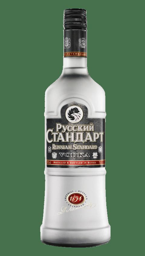 Drinking clipart vodka. Bottle png free images